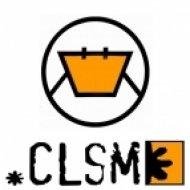 CLSM feat. Aaron Soul - Boy in da Corner  (Acapella)