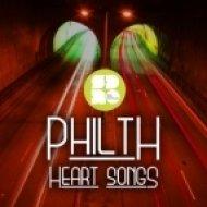 Philth - Regrets ()
