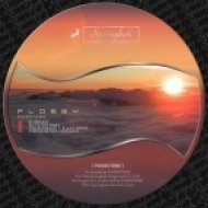 Pherotone - Flossy  (Original Mix)