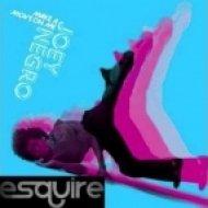 Joey Negro - Make A Move  (eSQUIRE Remix)