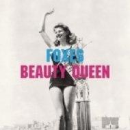 Foxes - Beauty Queen  (Jack Beats Remix)