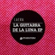 Laera - La Guitarra De La Luna  (Jeffry Pheterson & Jeffry Bass Dub Remix)
