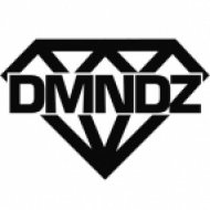 DMNDZ & COSMOSTARS - Likes On My Nikes  (Original Mix)