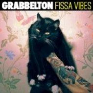 Grabbelton - Fissa Vibes ()