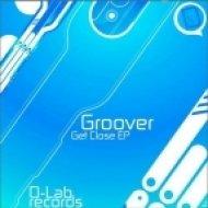 Groover - Kapucino  (Original Mix)
