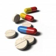 DJ Tapkin - Pills ()
