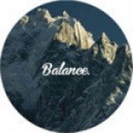 Balance - Again She\'s Haunted ()