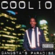 Coolio  - Gangsta\'s Paradise  (D15COM8 Edit)