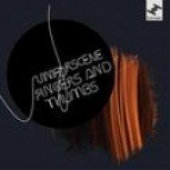 Unforscene - Tango In Dub ()