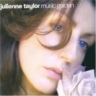 julienne taylor - your song ()