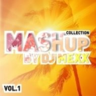 Supersonic Future vs. DNK - Maybe Yes, Maybe No  (DJ MEXX Mash Up 2k13)