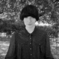 Daughte -  Still  (Minorstep remix)