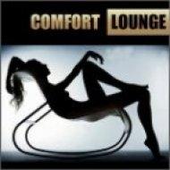 Velvet Lounge Project - Let It Grow  (Sunflower Remix)