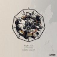 Memtrix - Limelight  (Original Mix)
