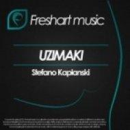 Stefano Kaplanski - Slow Motion  (Original Mix)