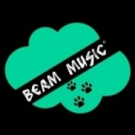 Beats Sounds - Beam Music ()