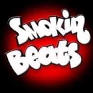 Alen(Oversound) - Smokin Beats 011 ()