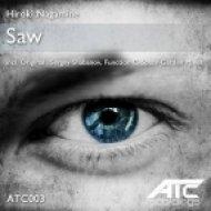 Hiroki Nagamine - Saw  (Sergey Shabanov Remix)