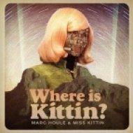 Marc Houle, Miss Kittin - Black Star  (Miss Kittin Version)