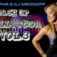 Funky Control vs. Uberjakd Re-funk - Freaky Boys  (Dj Gaspar & Dj Drozdoff Mashup 2013)