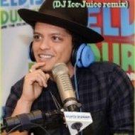 Bruno Mars - Locked Out Of Heaven  (DJ Ice-Juice remix)