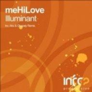 meHiLove - Illuminant  (Aku & Ghazaly Remix)