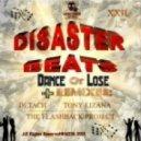 Disaster Beats - Dance Or Loose  (Tony Lizana Remix)