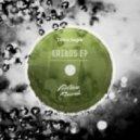 Disco Sugar - Kairos  (Juan Diazo Remix)