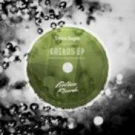 Disco Sugar - Kairos  (Original mix)