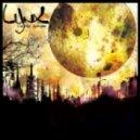 LYNX - Burning Bone  (feat. Kyrstyn Pixton)