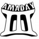Amaday -  I want you ()