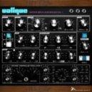 Smoove&Turrell - Broke Valique Boogie Tech Dubstrumenta ()