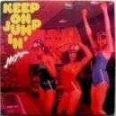 Klub Killaz - Keep On Jumpin  (Original Remix)