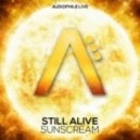 Dirty Stab, Still Alive - Sunscream  (Dirty Stab Remix)