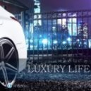 DIM C - Luxury Life ()