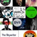 Ampwriter - Electric Hip-Hop ()