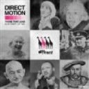 Direct Motion - Those That Lead ()