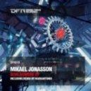 Mikael Jonasson - Schlagwerk  (Markantonio Remix)