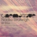 Nadia Struiwigh - Jeene  (Original Mix)