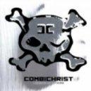 Combichrist - Fuckmachine ()
