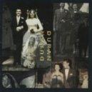 Duran Duran - Come Undone ()