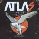 Atlas - Inside (Dino Safari Remix)