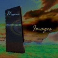 Higgins - Forbidden Feelings ()