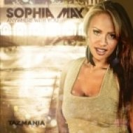 Sophia May - Anywhere With You  (Johnny Mac Extended)