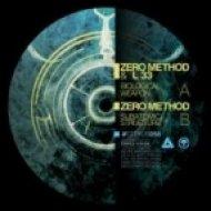 Zero Method & L33 - Biological Weapon ()