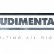 Rudimental - Waiting All Night  (Dirty Southerners Remix         )