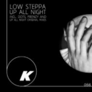 Low Steppa - Frenzy  (Original Mix)