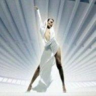 Addal Vs Kylie Minogue - La La La  (Original Tribute Mix)