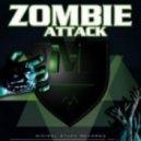 Teki&Rauzi, James Delato - Zombie Attack  (Teki&Rauzi Remix)