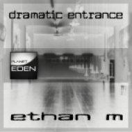 Ethan M - How Deep ()